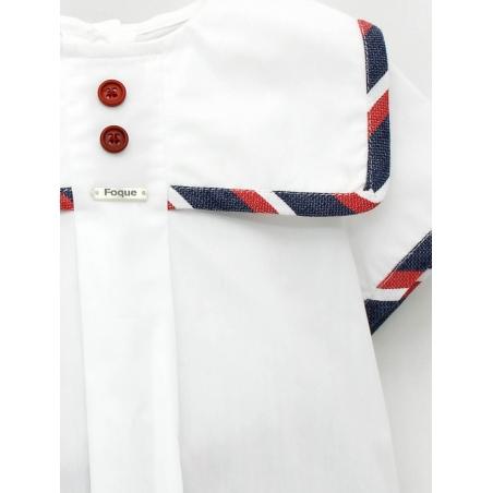 Sailor set