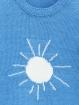 Sun baby boy jumper