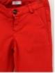 Pantalón niño básico de loneta