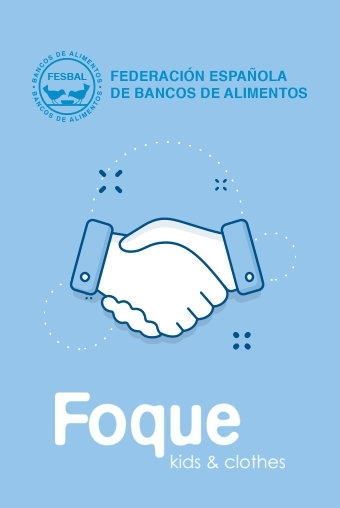 Foque signs a collaboration agreement with FESBAL